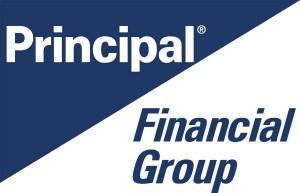 Principal Financial Group Inc (NYSE:PFG)