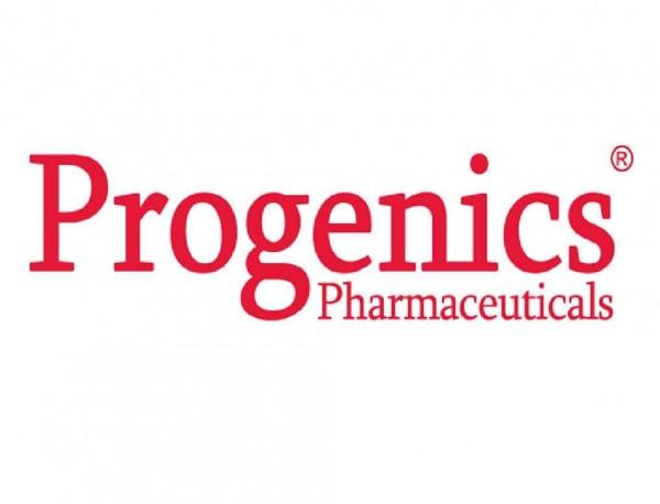 Progenics Pharmaceuticals, Inc. (NASDAQ:PGNX)