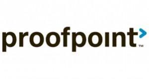 Proofpoint Inc (NASDAQ:PFPT)