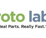 Proto Labs Inc (NYSE:PRLB)