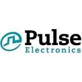 Pulse Electronics Corp (NYSE:PULS)