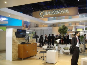 QUALCOMM, Inc. (QCOM)