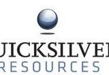 Quicksilver Resources Inc (NYSE:KWK)