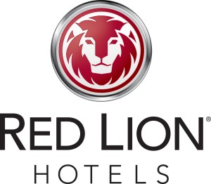 Red Lion Hotels Corporation (NYSE:RLH)