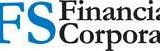 TFS Financial Corporation (NASDAQ:TFSL)