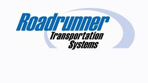 Roadrunner Transportation Systems Inc (NYSE:RRTS)