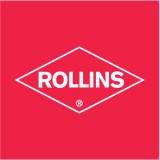 Rollins, Inc. (NYSE:ROL)