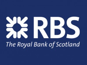 Royal Bank of Scotland Group plc