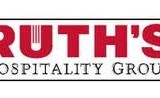 Ruth's Hospitality Group, Inc. (NASDAQ:RUTH)
