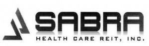 Health Care REIT, Inc. (NYSE:HCN)
