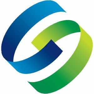Safeguard Scientifics, Inc (NYSE:SFE)