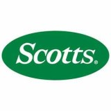 Scotts Miracle-Gro Co (NYSE:SMG)