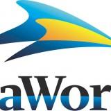SeaWorld Entertainment Inc (NYSE:SEAS)