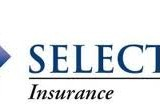 Selective Insurance Group (NASDAQ:SIGI)