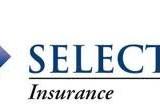 Selective Insurance Group (NASDAQ:SIGI)