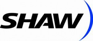 Shaw Communications Inc (USA) (NYSE:SJR)
