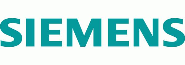 Siemens AG (ADR) (NYSE:SI)