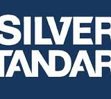 Silver Standard Resources Inc. (USA) (NASDAQ:SSRI)