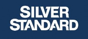Silver Standard Resources Inc. (USA) (NASDAQ:SSRI)