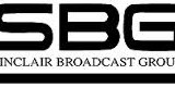Sinclair Broadcast Group, Inc. (NASDAQ:SBGI)