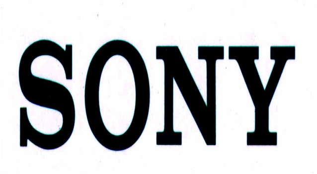sony corp Stock analysis for sony corp (6758:tokyo) including stock price, stock chart, company news, key statistics, fundamentals and company profile.
