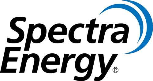 Spectra Energy Corp. (NYSE:SE)