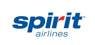 Spirit Airlines Incorporated (NASDAQ:SAVE)