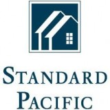 Standard Pacific Corp. (NYSE:SPF)