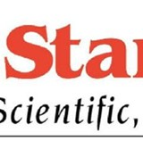 Star Scientific, Inc. (NASDAQ:STSI)