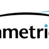 Symmetricom, Inc. (NASDAQ:SYMM)