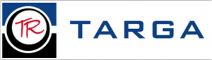 Targa Resources Corp (NYSE:TRGP)