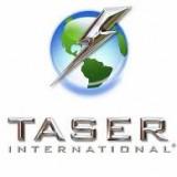TASER International, Inc. (NASDAQ:TASR)