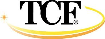 TCF Financial Corporation (NYSE:TCB)
