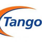 Tangoe Inc