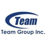 Team, Inc. (NYSE:TISI)