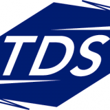 Telephone & Data Systems, Inc.