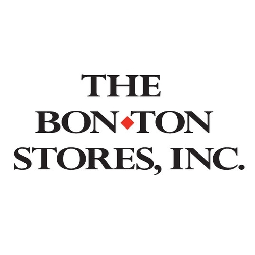 The Bon-Ton Stores, Inc. (NASDAQ:BONT)