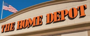 The Home Depot, Inc. (NYSE:HD)