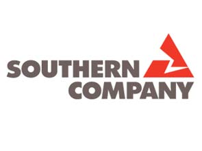 The Southern Company (NYSE:SO)