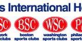 Town Sports International Holdings, Inc. (NASDAQ:CLUB)