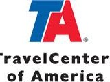 TravelCenters of America LLC (NYSEAMEX:TA)