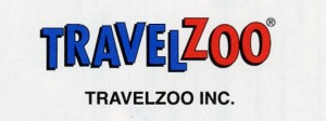 Travelzoo Inc. (NASDAQ:TZOO)