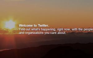 Twitter Screenshot, Mukesh Verma, 4/3/2013, [2200 Hrs IST]