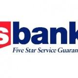 U.S. Bancorp (NYSE:USB)