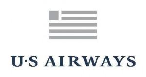 US Airways Group, Inc.