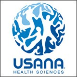 USANA Health Sciences Inc. (USNA)