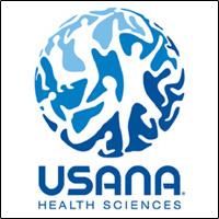 USANA Health Sciences Inc. (USNA)