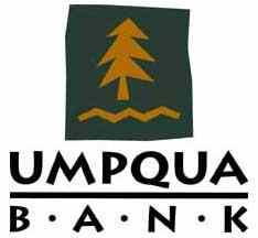 Umpqua Holdings Corp (UMPQ)