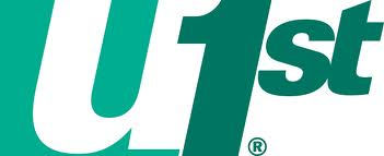 UniFirst Corp