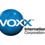 VOXX International Corp (NASDAQ:VOXX)